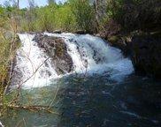 9.6 +- Ac Swede Creek Rd, Oak Run image