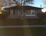 919 Annes St, Whitby image