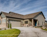 8057 E 126th Court, Thornton image