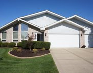 19749 Edgebrook Lane, Tinley Park image