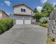 1809 180th Place SW, Lynnwood image