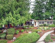 6104 125 th Ave SE, Bellevue image