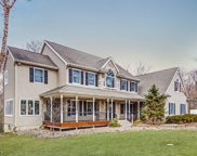 33 LONE PINE LN, West Milford Twp. image
