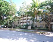 1800 Sans Souci Boulevard Unit #104, North Miami image