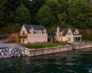 21333 MARINE VIEW Dr SW, Normandy Park image
