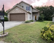 4044 Pepperwood Dr, Antioch image
