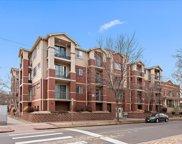 1415 Washington Street Unit 203, Denver image