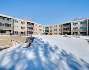 4350 Brookside Court Unit #214, Edina image