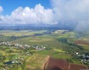 0000 Kamehameha Highway Unit B-1, Oahu image