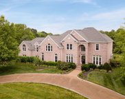1246 Concord Hunt Dr, Brentwood image
