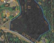 18 Pond Brook Rd LOT 1, Huntington image