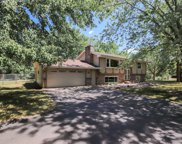 17235 Driscoll Street NW, Ramsey image
