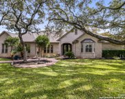 7860 Fair Oaks Parkway, Fair Oaks Ranch image