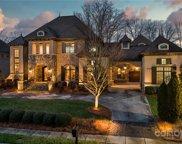 5725 Five Knolls  Drive, Charlotte image
