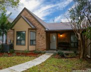 734 Summerwood Dr, New Braunfels image