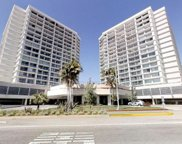 201 OCEAN Avenue Unit #408B, Santa Monica image