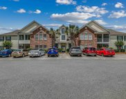 34 Woodhaven Dr. Unit A, Murrells Inlet image