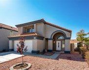10025 Dove Ridge Drive, Las Vegas image