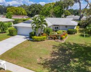 1530 W Dorchester Drive, Palm Harbor image
