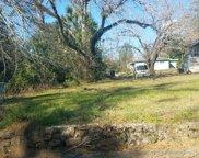 1019 Preston, Tallahassee image