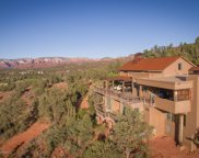 700 Eagle Mountain Ranch Road, Sedona image