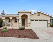 10684 Carver Dr, Cupertino image