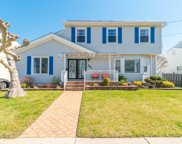 507 N Harvard Ave, Ventnor image