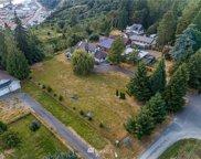 604 59th Avenue Ct NE, Tacoma image