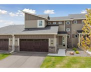 10782 Retreat Lane, Woodbury image