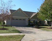 2312 Bluewater Trail, Fort Wayne image