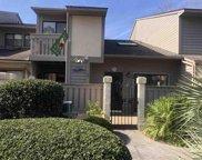 617 14th Ave. S Unit 83, Surfside Beach image