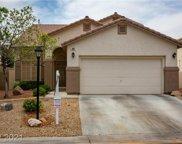7951 Quail Prairie Street, Las Vegas image