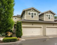 10629 Ross Rd Unit A, Bothell image