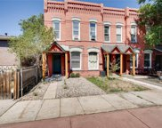 221 North Inca Street, Denver image