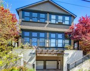 2114 10th Ave W Unit B, Seattle image