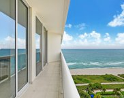 9559 Collins Ave Unit #SPH-J, Surfside image