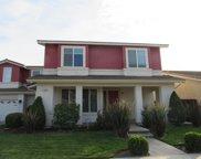 6709 W Dovewood, Fresno image