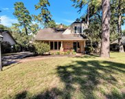 8218 Birchglen Lane, Houston image
