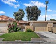 91 Sunrise Drive, Rancho Mirage image