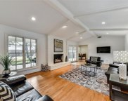 7414 Meadow Road, Dallas image