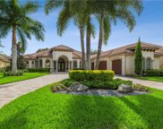 12490 Vittoria  Way, Fort Myers image