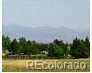 4200 Preserve Parkway, Greenwood Village image