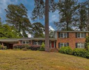 6032 Robinwood Road, Columbia image