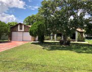 610 N Delmonte Court, Kissimmee image