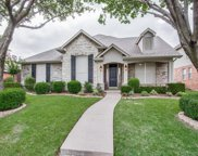 9346 Windmill Point, Frisco image