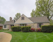 2609 Somerset Drive, Leawood image