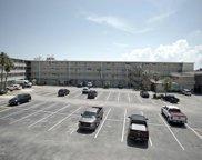 219 S Atlantic Avenue Unit 305, Daytona Beach image