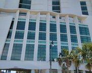 201 S Ocean Blvd. Unit 1004, Myrtle Beach image