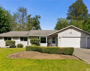 22327 19th Ave SE, Bothell image