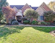 6579 Claiborne  Court, Deerfield Twp. image